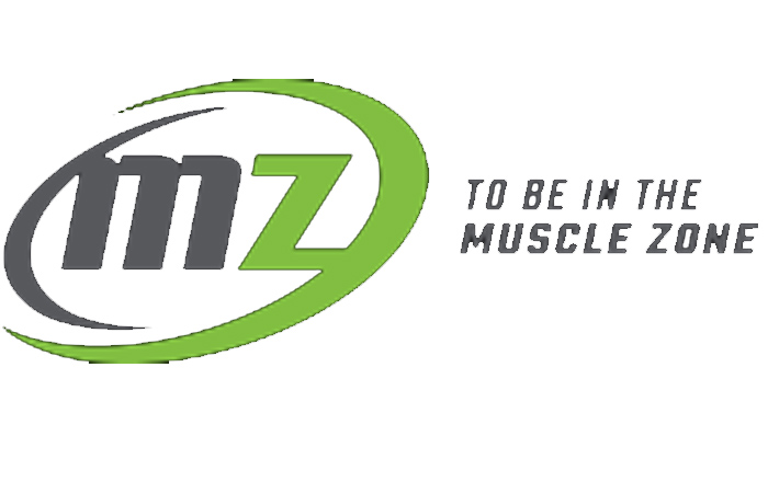 muscle-zone.com