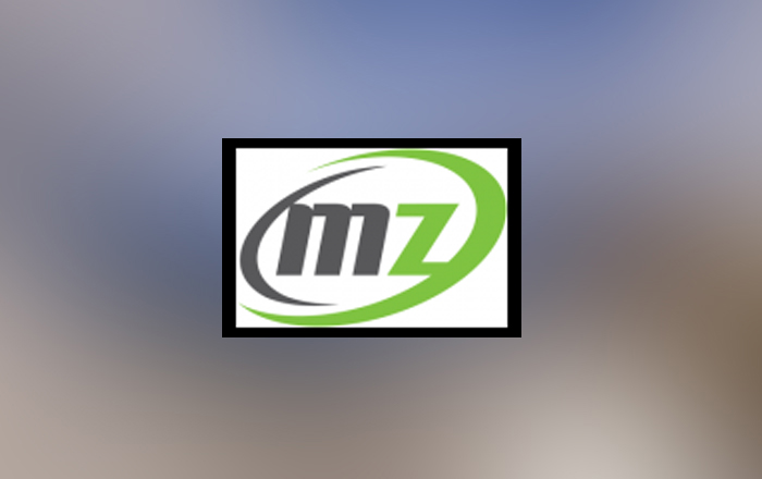mz-store.co.uk